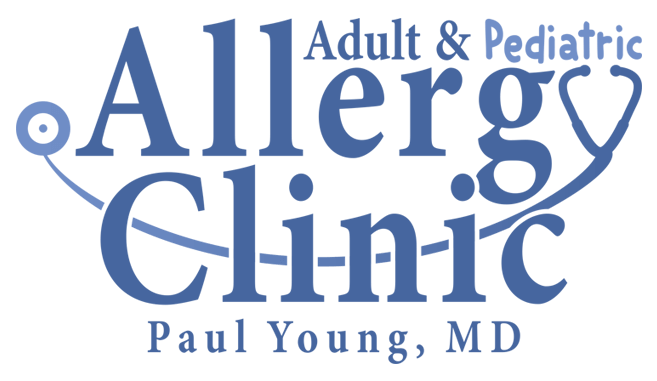 allergy clinic in buffalo ny