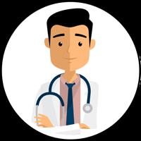 Adult Patient Health History | Buffalo NY