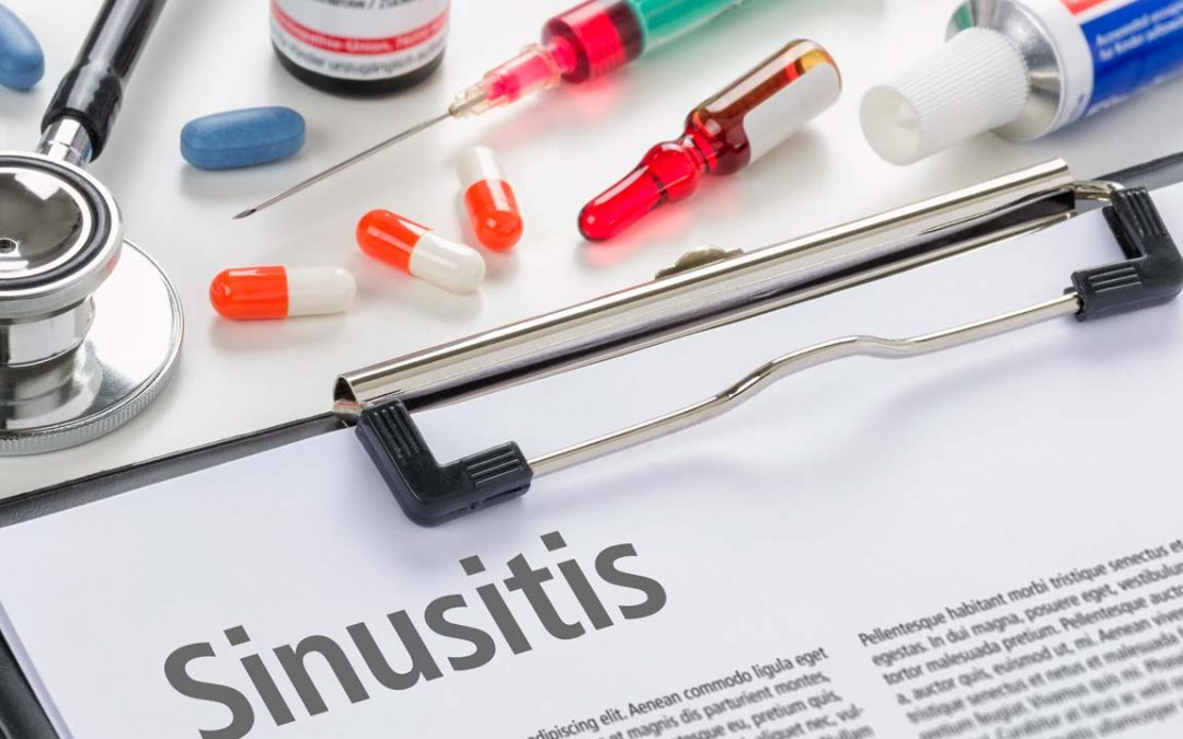You Won't Believe These 7 Fascinating Sinus Facts
