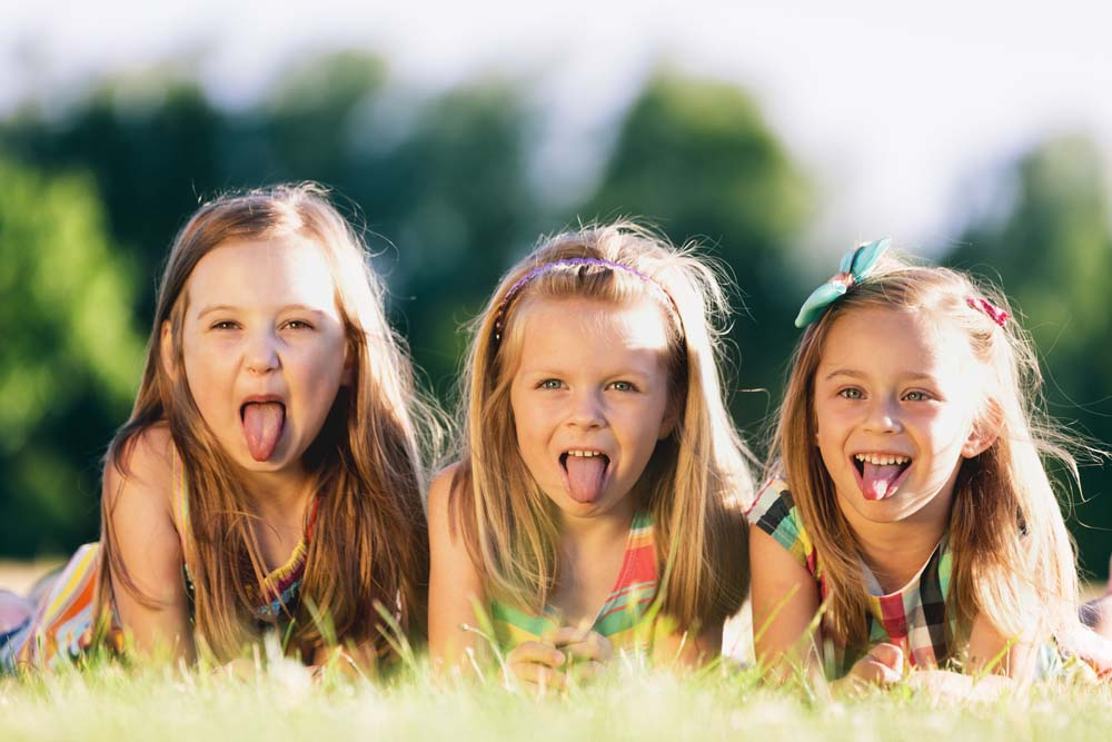 ENT Specialists Discover That Tongues Can Smell